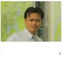 Dr. Nurhadi M.M., M.Pd.