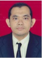 Sigit Suhandoyo S.EI., M.M.